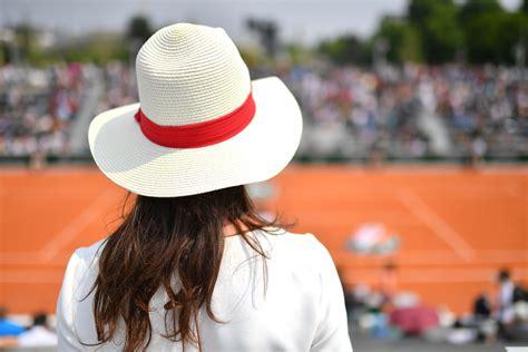Programme : vendredi   Roland Garros   Le site officiel ...