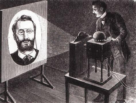 PROJECTION Phenakistoscope 1