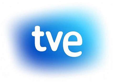 promo tve   RTVE.es