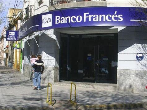 Promociones con Tarjetas de BBVA Banco Francés ...
