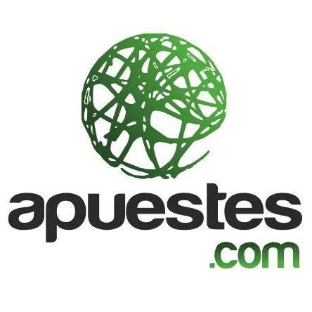 Pronósticos Apuestas  @apuestescom  | Twitter
