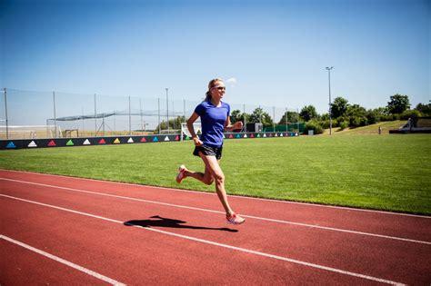 Proper Running Technique >> Best 3 Ways