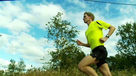 Proper Running Technique   YouTube