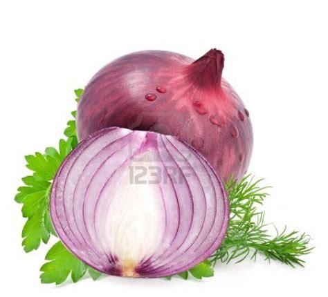 Propiedades de la Cebolla para Adelgazar
