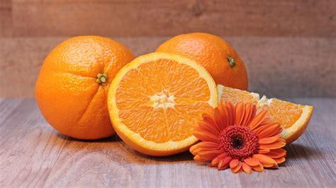 Propiedades de la naranja :: Propiedades y beneficios de ...