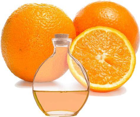 Propiedades de la naranja y sus aplicaciones en cosmética