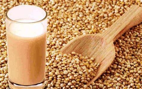 Propiedades de la quinoa   Recetas y Cocina   Taringa!