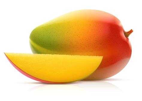 Propiedades del mango | Frutas, Mango, Propiedades ComeFruta