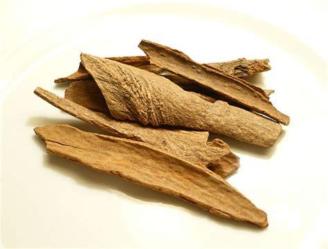 Propiedades del té de canela para adelgazar :: Beneficios ...