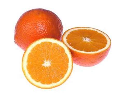 Propiedades para la salud de la piel de naranja ...