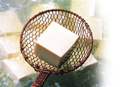 Propiedades terapéuticas de la soja — DSalud