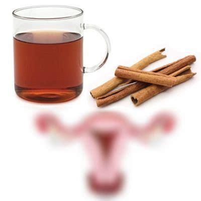Propiedades y beneficios del té de canela para la ...