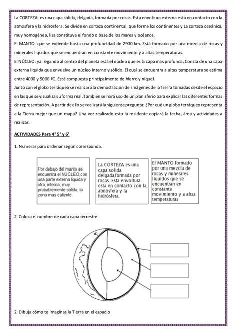 Propuesta didáctica de ciencias naturales sexto (autoguardado)
