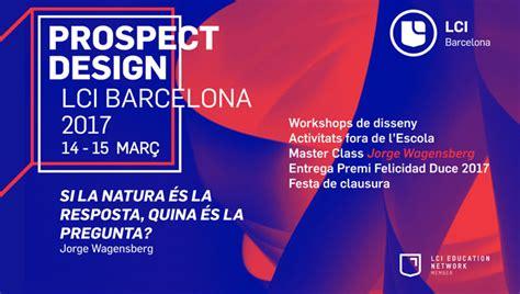 Prospect-Design-LCI-Barcelona-1-1 | OCIMAG