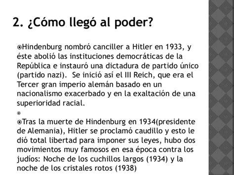 Protagonistas de la historia: Hitler, Mussolini y Stalin