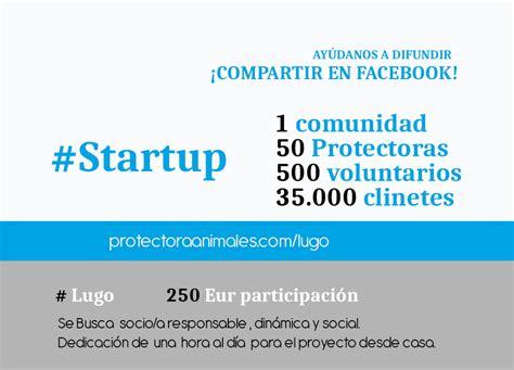 Protectora Animales Lugo - Home   Facebook