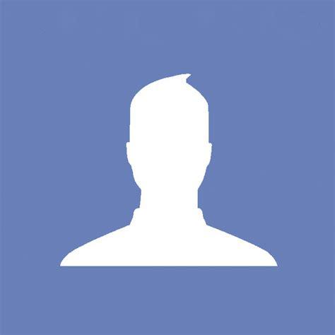 Protege tu foto de perfil de Facebook - holatelcel.com