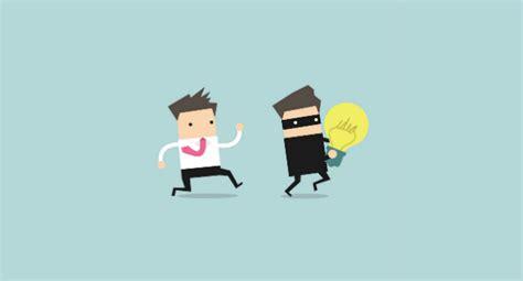 Protege tus derechos de autor en Internet   emprende desde 0