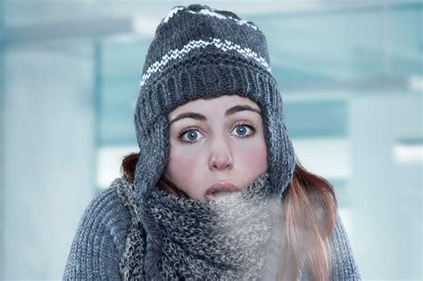 Protégete del frío y fortalece tu sistema inmune a través ...