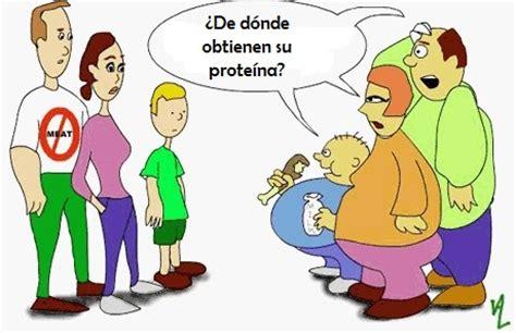 Proteína : Claudia Elena