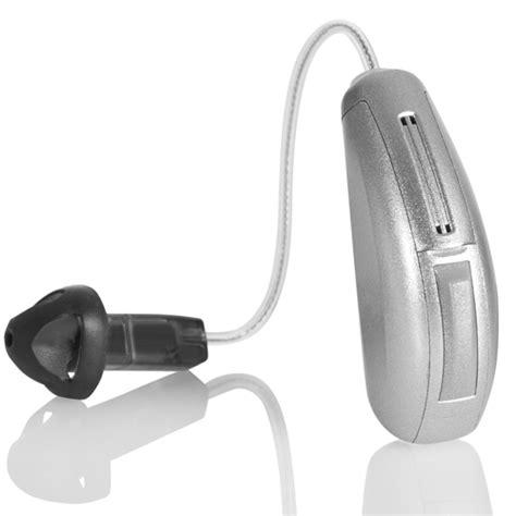 Protesi acustiche Micro RIC, protesi acustiche con ...