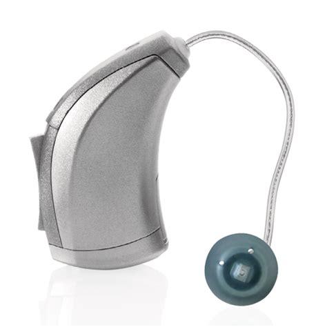 Protesi acustiche RIC, protesi acustiche con ricevitore ...