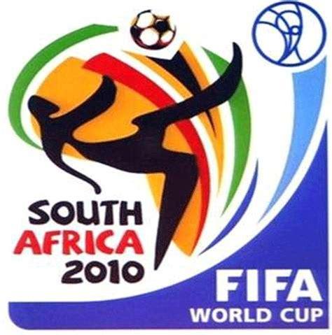 Protocolo para la final del Mundial de Sudáfrica