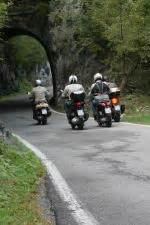Prova comparativa scooter 300 cc 2011   Motociclismo