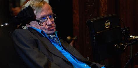 Provata la teoria su buchi neri, Stephen Hawking vicino al ...