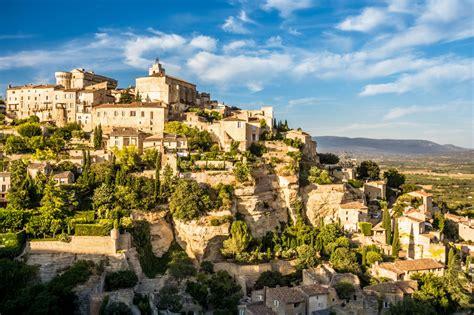 Provence Cycling Holiday | Flexitreks Ltd