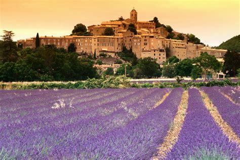 Provence e Côte d'Azur na França | Dicas de Paris e França