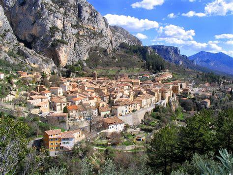 Provence, France : pics
