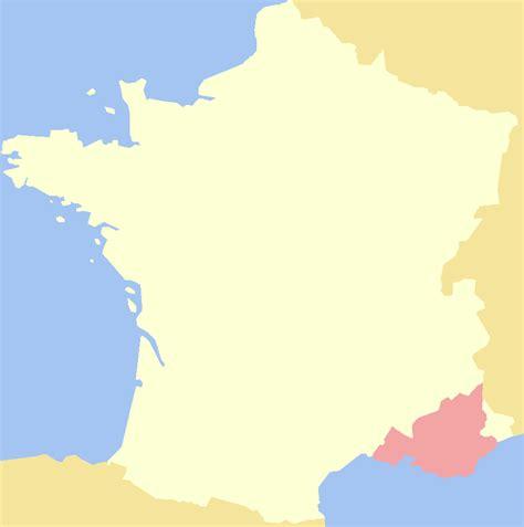 Provenza - Wikipedia, la enciclopedia libre
