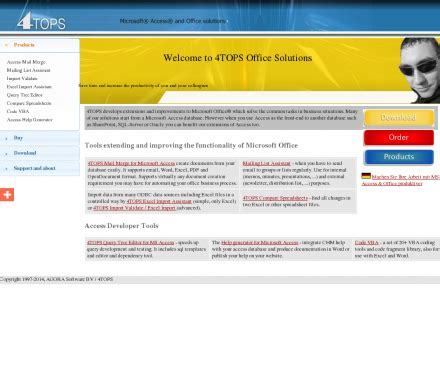 Provider Directory Blue Cross And Blue Shield Of North ...