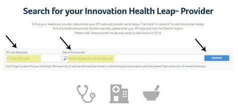 Provider Lookup - Katz Insurance Group