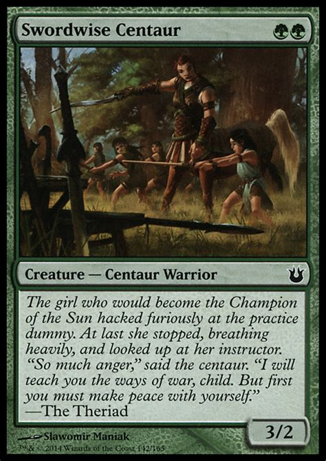 Proxies for Deck  Mono Green Stompy Aggro   Pauper ...