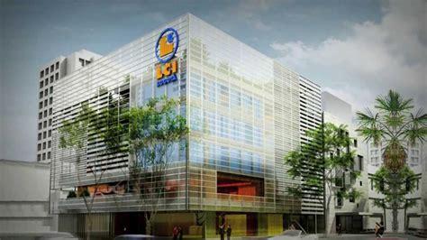 Próximamente Nueva sede en LCI - LaSalle College Bogotá ...
