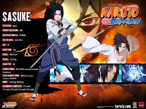 Proximos Capitulos Naruto Shippuden   Taringa!