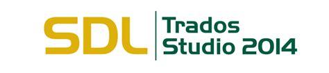 Próximos cursos de SDL Trados Studio 2014 en la ...