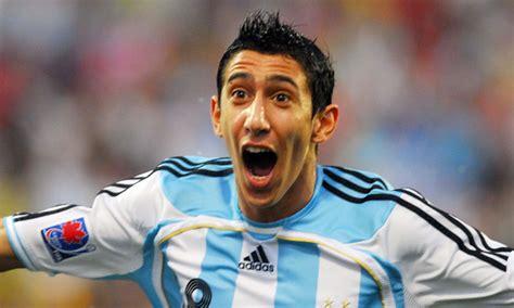 Próximos fichajes en el Real Madrid.. – Capturando Luz.Com