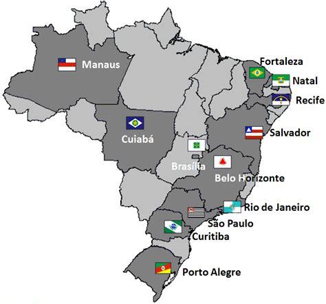 Próximos Mundiales: Brasil 2014   Russia 2018   Qatar 2022 ...