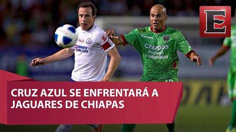 Próximos partidos de la Primera División de México   YouTube