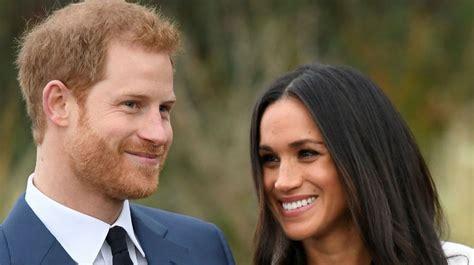 Proyectará boda de príncipe Enrique en cines | Contramuro ...