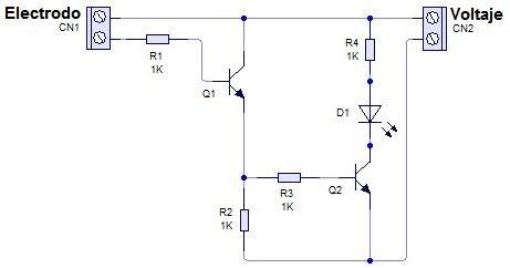 Proyecto 02 - Sensor de humedad para plantas - Taringa!