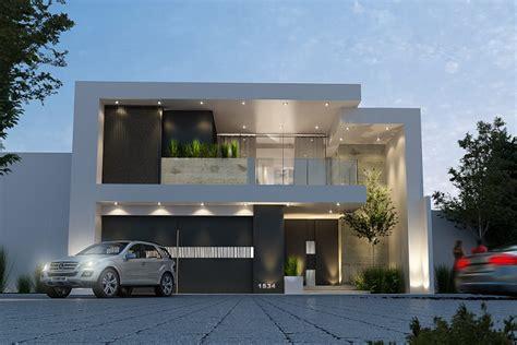 Proyecto ASE 5a de Mstudio Arquitectura+Construccion | homify