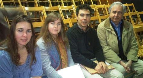 Proyecto Orquestal Promusica de Malaga: PRUEBAS SELECCIÓN ...