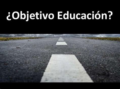 Proyecto TACCLE2: Mi plan de entrenamiento #CongresoSEP2016