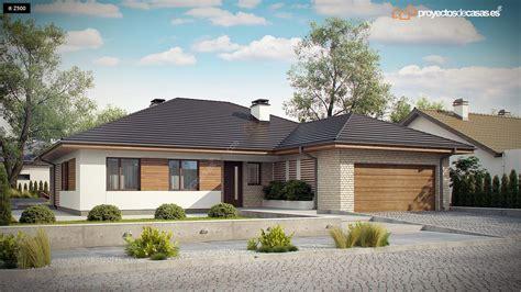 Proyectos de Casas | Casa Tradicional   ProyectosDeCasas ...