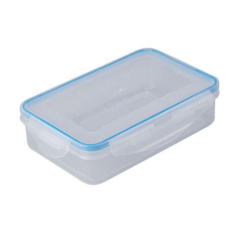 Prozis BeFit Bag Container - Accessories | Prozis