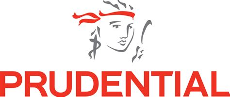 Prudential plc   Wikipedia